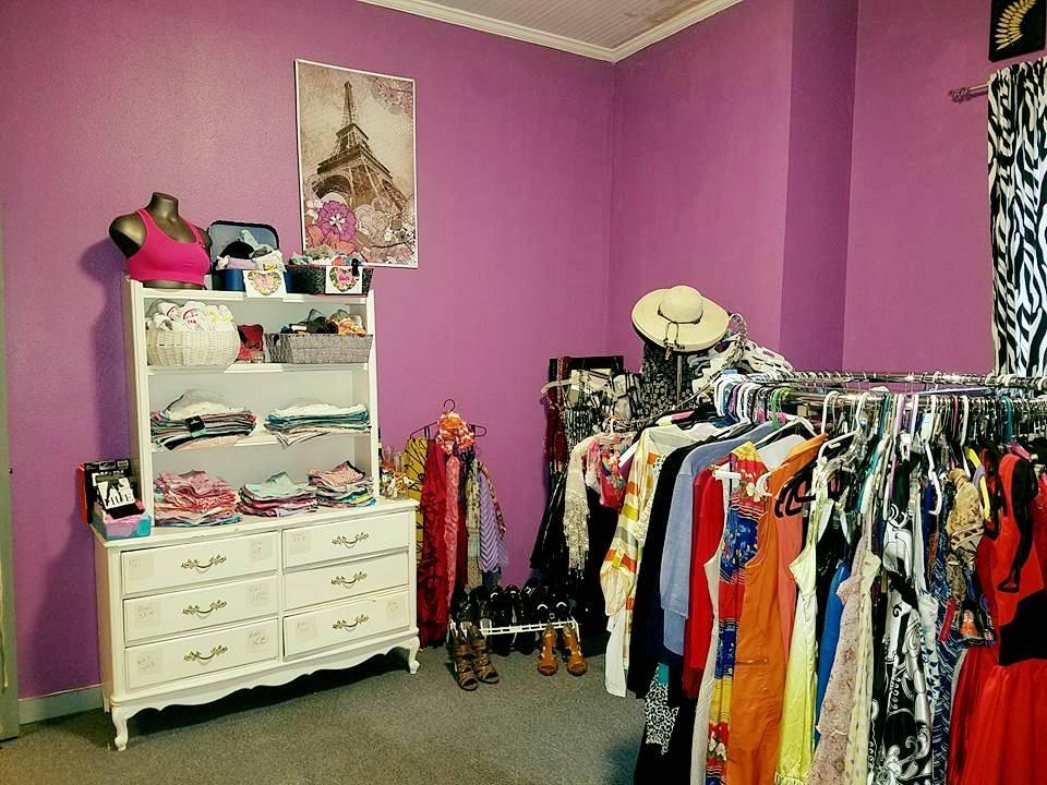 Shops For Teens In San Antonio 106