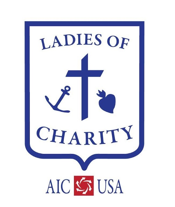 Give to Ladies of Charity-Lake Travis Thrift Shop | Amplify