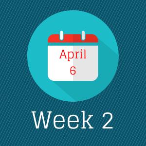 comm-calendar-week-2