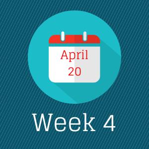 Comm-guide-calendar-week-4