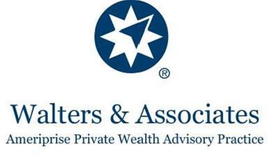 Walters Associates